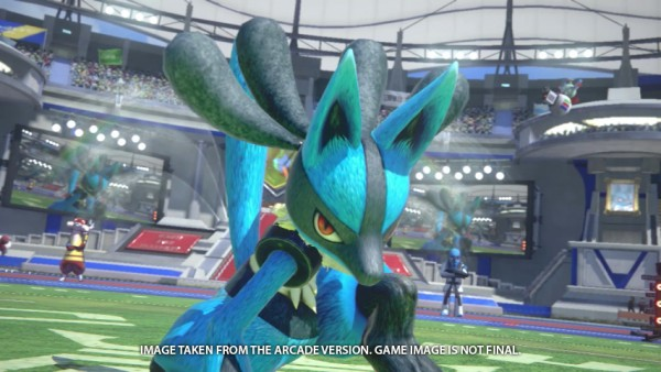 Pokken-Tournament-screenshot-018