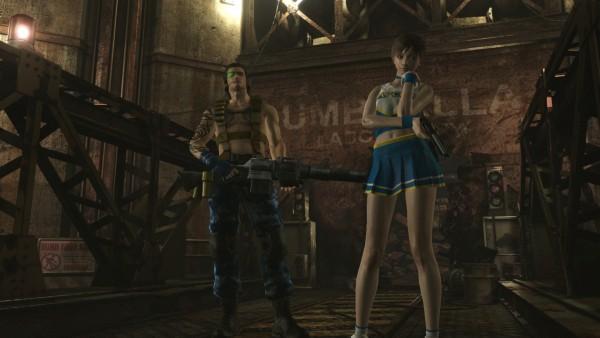 Resident-Evil-0-bonus-costumes- (3)