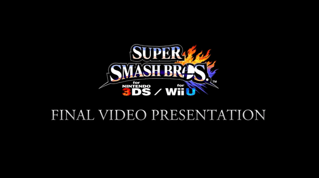 Smash-bros-final-direct-screenshot-03