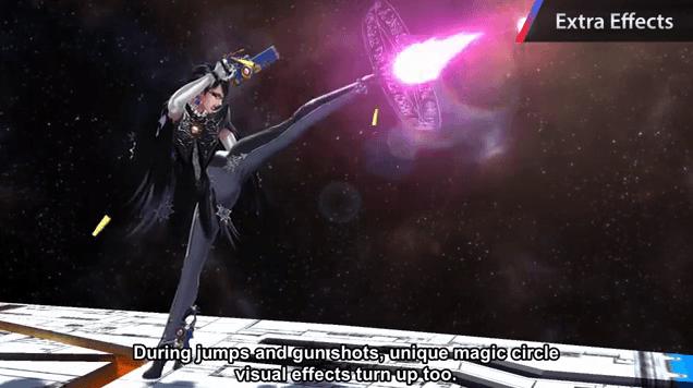 Smash-bros-final-direct-screenshot-20