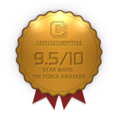 Star-Wars-The-Force-Awakens-Badge
