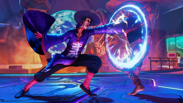 Street-Fighter-V-FANG-screenshot- (6)