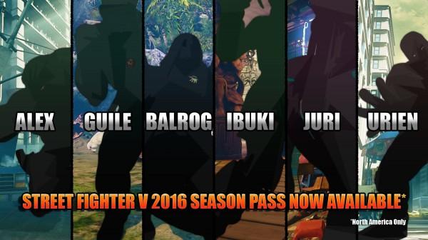 Street-Fighter-V-Season-Pass-roster-001