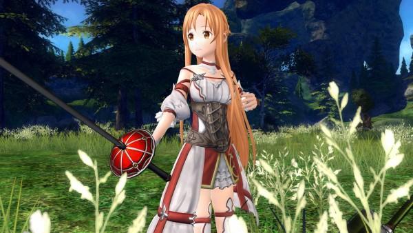 Sword-Art-Online-Hollow-Realization-screenshot- (1)