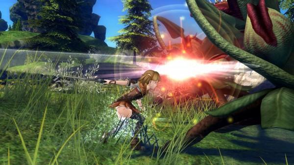 Sword-Art-Online-Hollow-Realization-screenshot- (7)