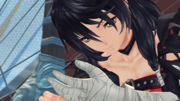 Tales-of-Berseria-screenshot-005
