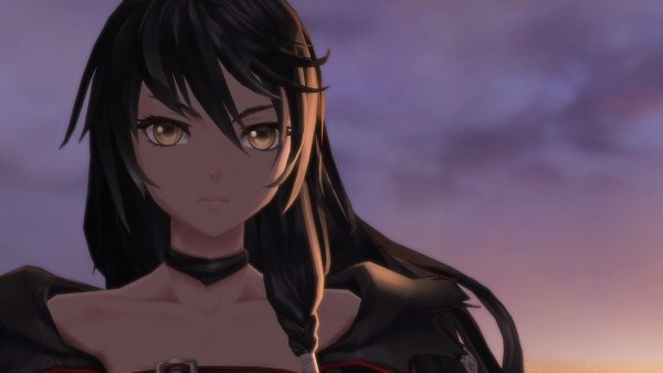 Tales-of-Berseria-screenshot-(10)