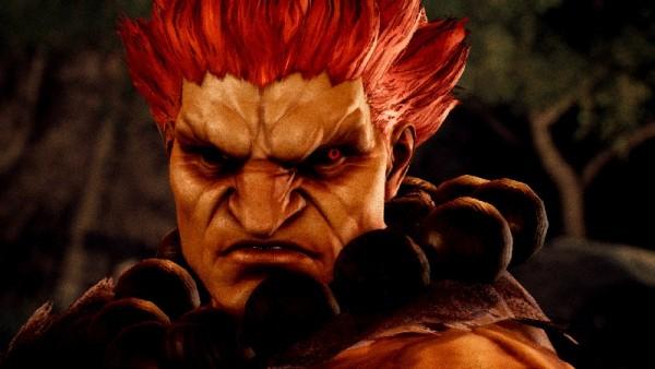 Tekken-7-Fated-Retribution-screenshot- (2)