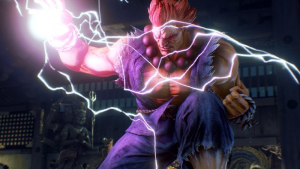 Tekken-7-Fated-Retribution-screenshot- (3)