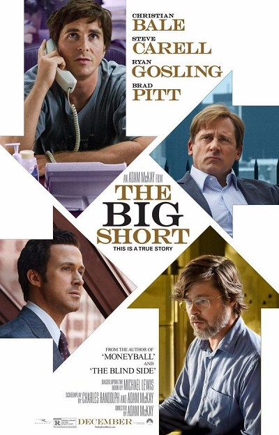 The-Big-Short-Poster-01