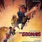The Goonies Review