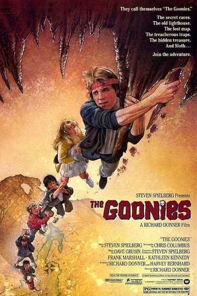 The-Goonies-Cover-Art-01