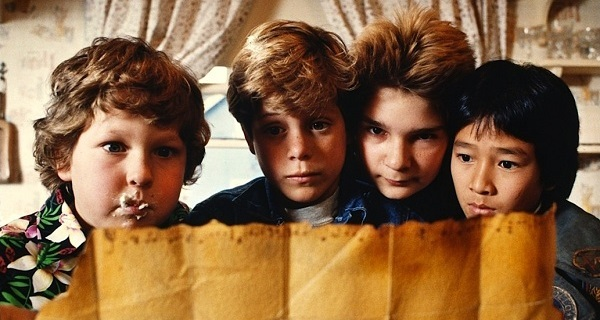 The-Goonies-Screenshot-01
