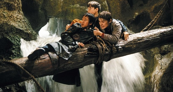 The-Goonies-Screenshot-02