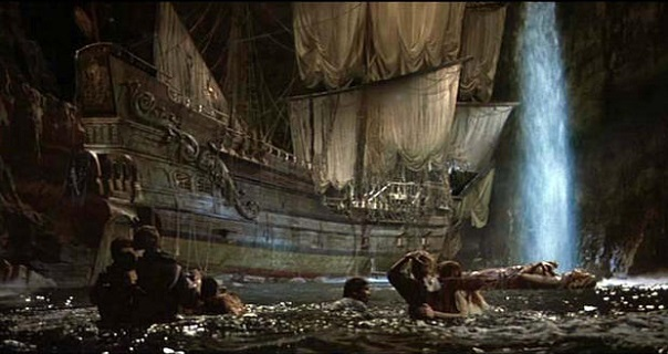 The-Goonies-Screenshot-04