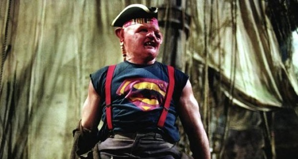 The-Goonies-Screenshot-06