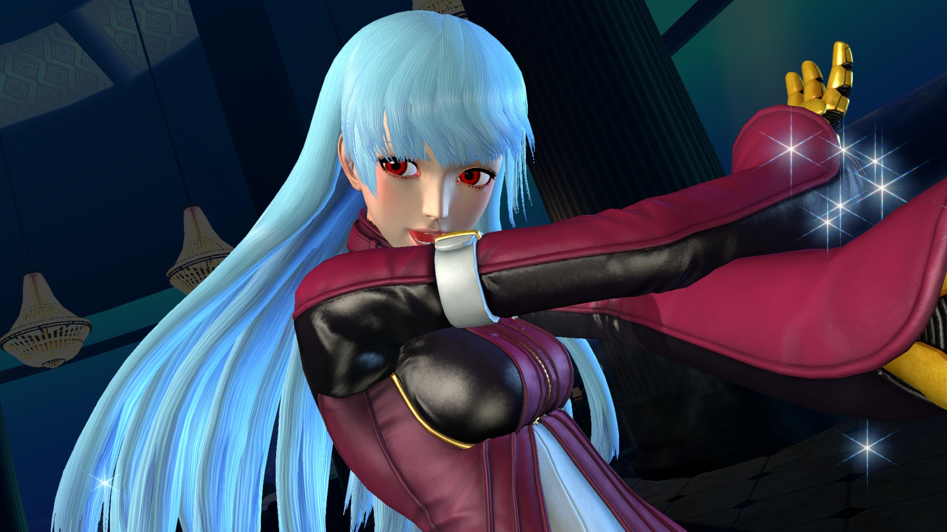 The-King-of-Fighters-XIV-screenshot-(11)