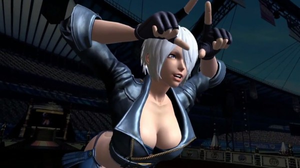 The-King-of-Fighters-XIV-screenshot-(9)