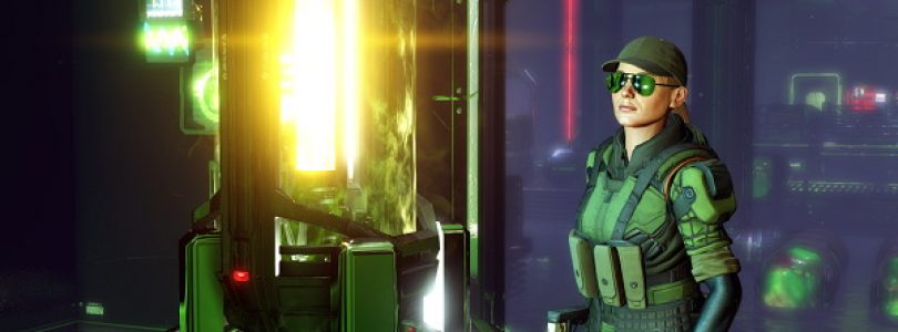 XCOM 2 Hands-On Preview