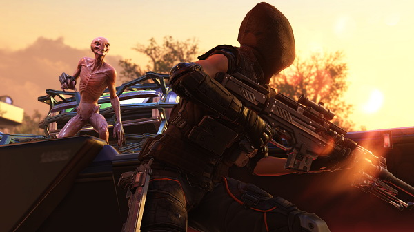XCOM-2-Screenshot-02