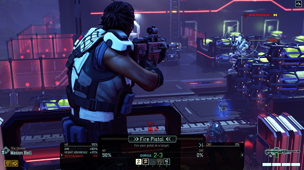 XCOM-2-Screenshot-04