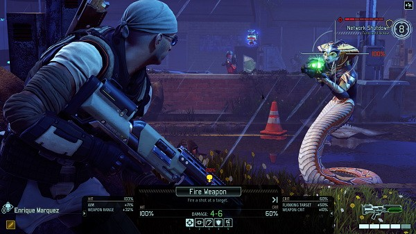 XCOM-2-Screenshot-05