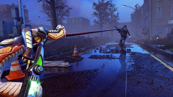 XCOM-2-Screenshot-06