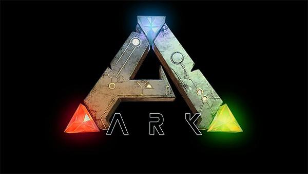 ark-survival-evolved-logo-001