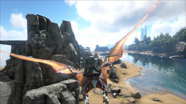 ark-survival-evolved-screenshot-001