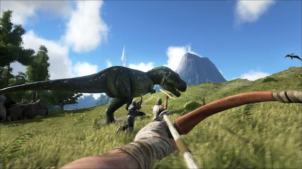 ark-survival-evolved-screenshot-002
