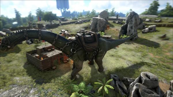 ark-survival-evolved-screenshot-003