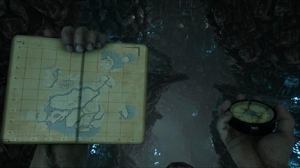 ark-survival-evolved-screenshot-004