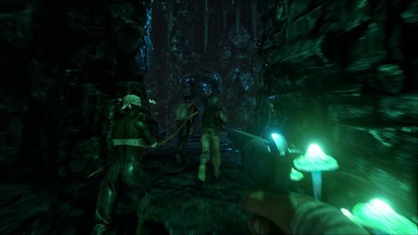 ark-survival-evolved-screenshot-005