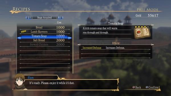 arslan-the-warriros-of-legend-screenshot-(84)