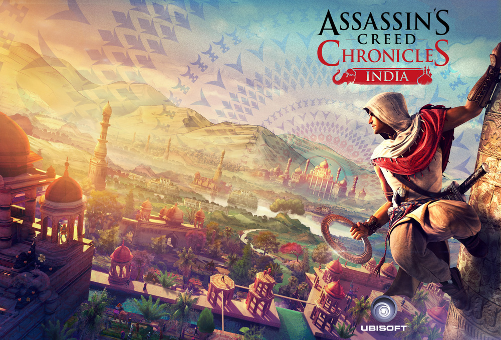 assassins-creed-chronicles-india-promo-art-001