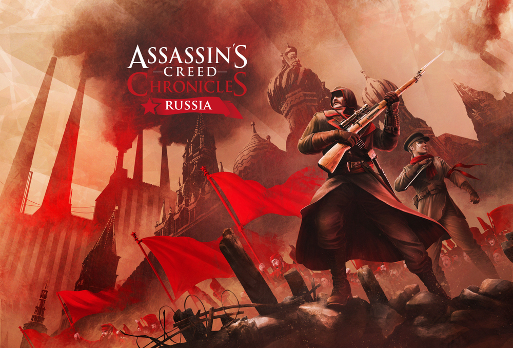 assassins-creed-chronicles-russia-promo-art-001