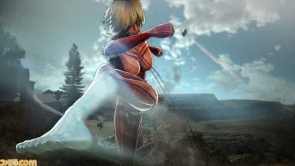 attack-on-titan-game-screenshot-008
