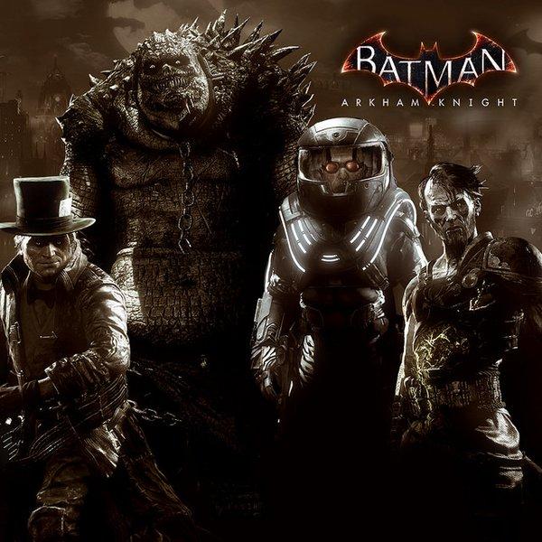 batman-arkham-knight-season-infamy-screenshot-01