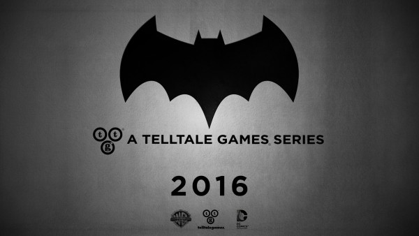 batman-telltale-games-logo