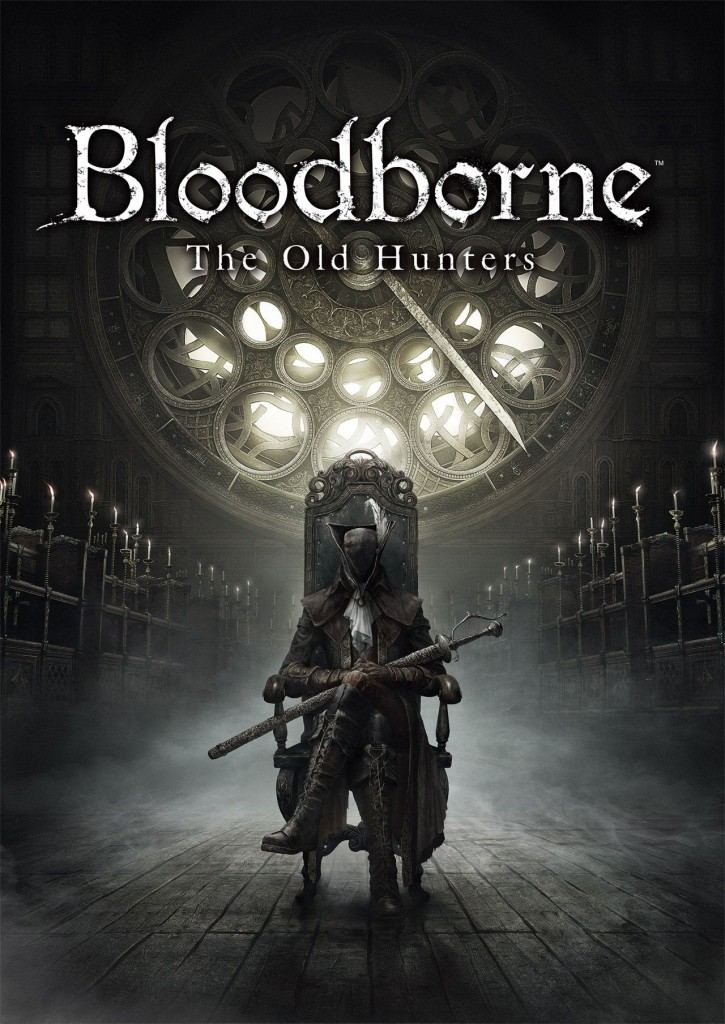 bloodborne-the-old-hunters-boxart-01