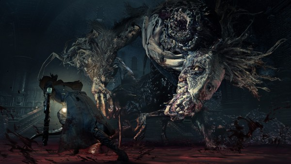 bloodborne-the-old-hunters-screenshot-01