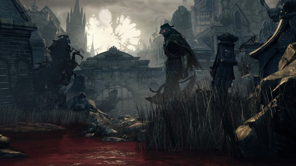 bloodborne-the-old-hunters-screenshot-03