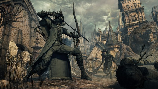 bloodborne-the-old-hunters-screenshot-04