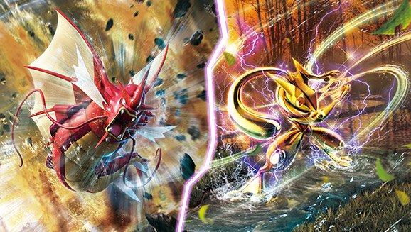 breakpoint-promo-pokemon-tcg-01