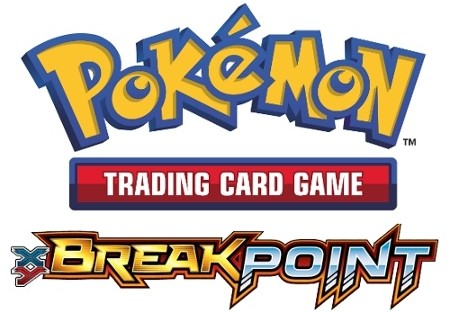 breakpoint-promo-pokemon-tcg-02