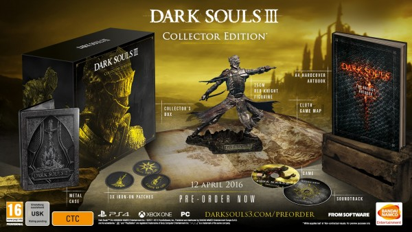 dark-souls-iii-collectors-edition-screenshot-03