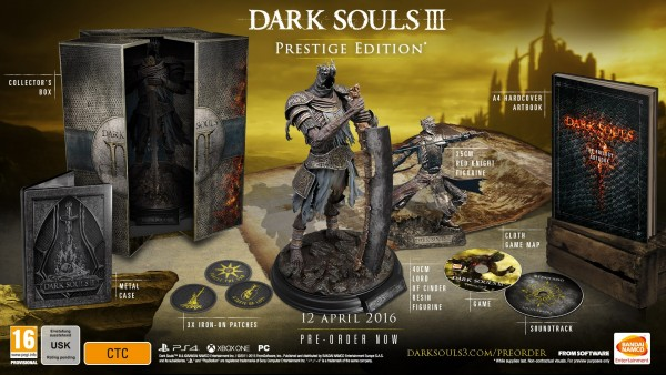 dark-souls-iii-prestige-edition-screenshot-02