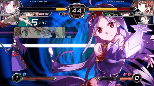 dengeki-bunko-fighting-climax-ignition-screenshot-014