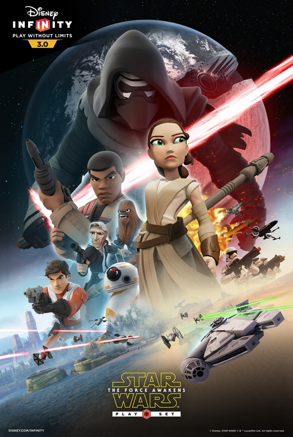 disney-infinity-force-awakens-poster-01