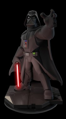 disney-infinity-light-fx-vader-screenshot-01